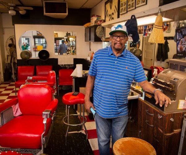 Barber_0002-1-e1615824870470.jpg
